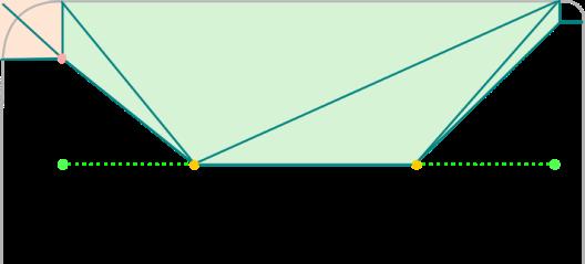 rectangle_topsegment