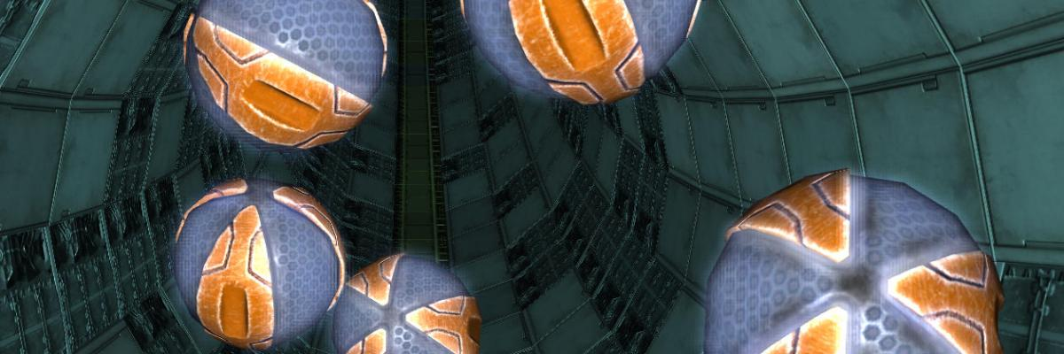 Smoothing 3d geometry, like a tunnel, with Catmull-Rom splines