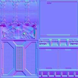 segment_one_normal