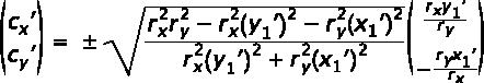 svg_f-6-5-2