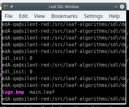 sdl_window_empty