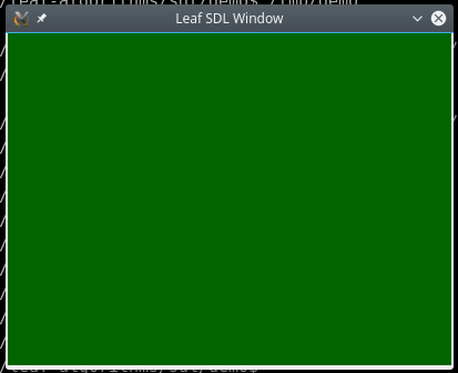 sdl_window_green